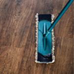 Cómo limpiar suelo laminado y mantenerlo en buen estado