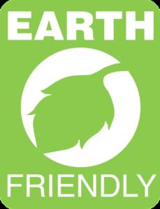 Amigable con el medio ambiente