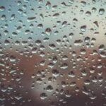 ¿Por qué debes realizar una prueba de humedad antes de instalar el parquet?