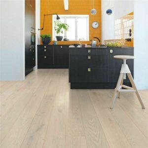 Guía: Cómo comprar madera natural